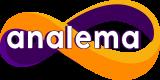 logo-analema-2021-web